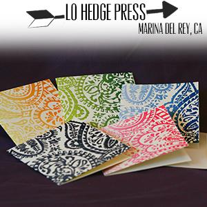 Lo Headge Press.jpg
