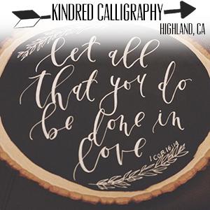 Kindred Calligraphy.jpg