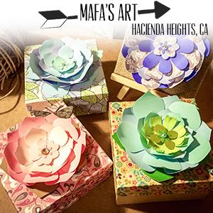 Mafa's Art.jpg