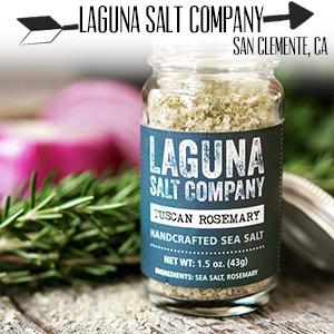 Laguna Salt Company.jpg