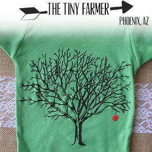 The Tiny Farmer.jpg