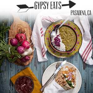 Gypsy Eats.jpg