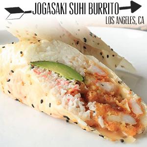 Jogasaki Burrito.jpg