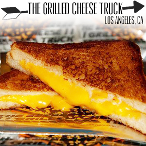 The Grilled Cheese Truck.jpg