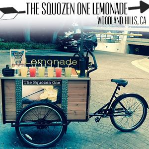 The Squozen One Lemonade.jpg