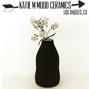Katie Mudd Ceramics.jpg