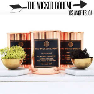 The Wicked Boheme.jpg