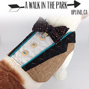 a walk in the park.jpg