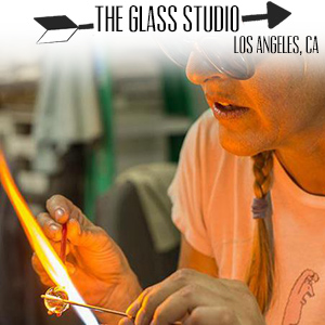 The Glass Studio.jpg