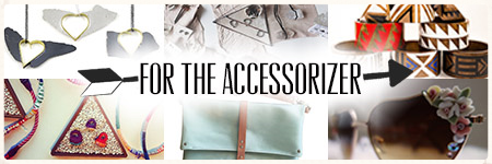 TO ACCESSORIZE complete.jpg