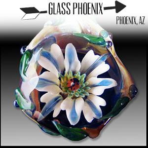 Glass Phoenix.jpg
