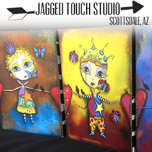 Jagged Touch Studio.jpg