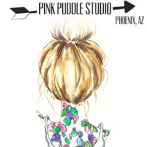 Pink Puddle Studio.jpg
