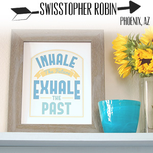 Swisstopher Robin.jpg