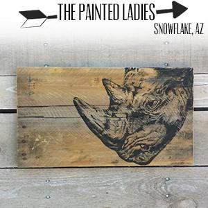 The painted ladies.jpg