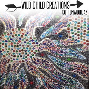 Wild Child Creations.jpg