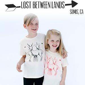 Lost Between Lands.jpg
