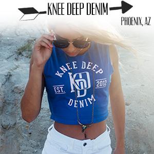 Knee Deep Denim.jpg