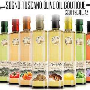 Sogno Toscano Olive Oil.jpg