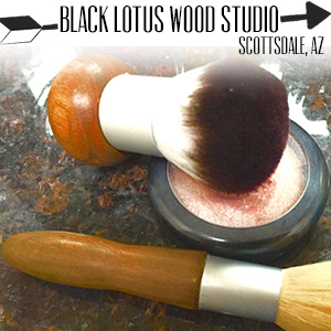 BLACK LOTUS STUDIO.jpg