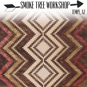smoke tree workshop.jpg