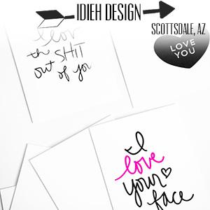 Idieh Design.jpg