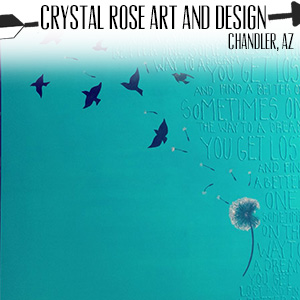 Crystal Rose Art & Design.jpg