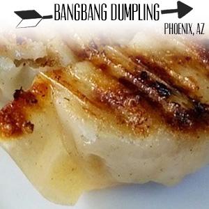 bangbang dumpling.jpg