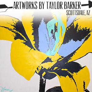 T.Bark.Art.jpg