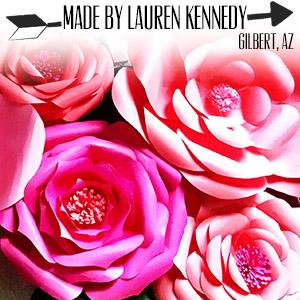 Made by Lauren Kennedy.jpg