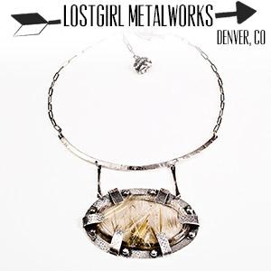 Lostgirl metalworks.jpg
