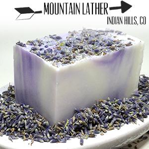 Mountain Lather.jpg