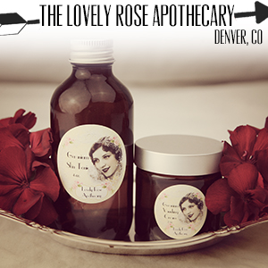The Lovely Rose Apothecary.jpg