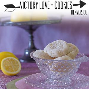 Victory Love + Cookies.jpg
