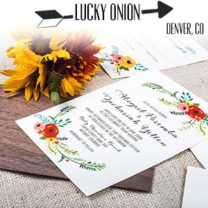 Lucky Onion.jpg