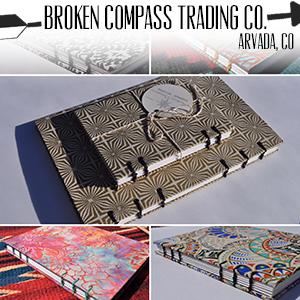 Broken Compass Trading Co.jpg