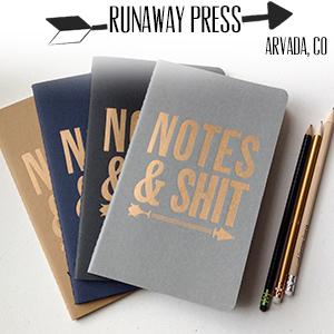 Runaway Press.jpg