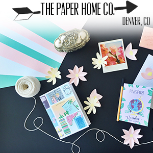 The Paper Home Co.jpg