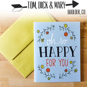 Tom , Dick & Mary.jpg