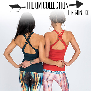 The OM Collection.jpg