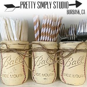 Pretty Simply Jars.jpg