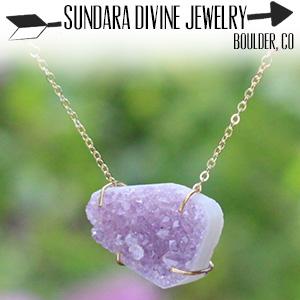 Sundara Divine Jewelry.jpg