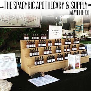 The Spragyric Apothecary.jpg