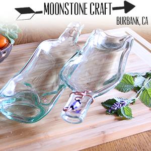 Moonstone Craft.jpg