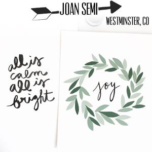 Joan Semi.jpg
