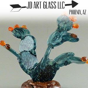 JD Art Glass.jpg