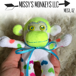 Missy's Monkeys.jpg