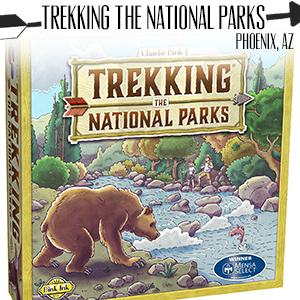 Trekking the National Parks.jpg