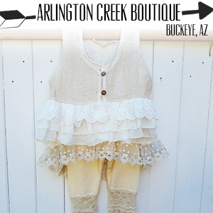 Arlington Creek Boutique.jpg