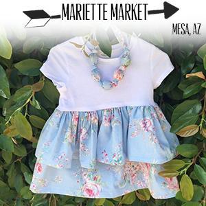 Mariette Market.jpg